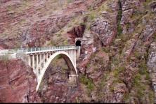 Pont de la Mariée
