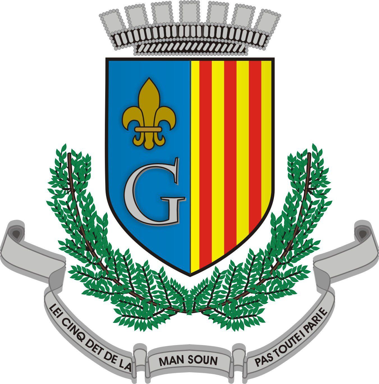 La Guillaumoise