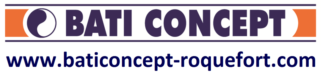 Logo Bati Concept valid_ par Thierry le 01 02 2016 (002)