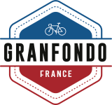 logo-gff-white